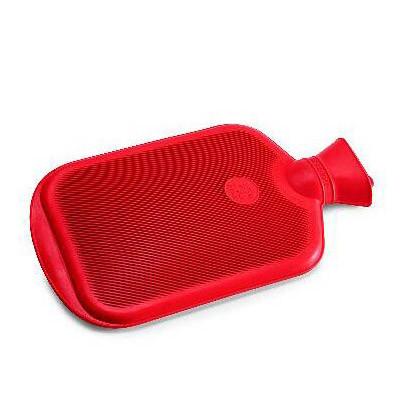 Pic borsa bilamellare per acqua calda for Pvc per acqua calda