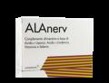 AlaNerv antiossidante (20 capsule)