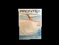 Prontex Aqua Pad Compresse medicali impermeabili 10x12,5cm (3 pz)