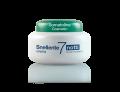 Somatoline Cosmetic Snellente 7 Notti Ultra Intensivo (400 ml)