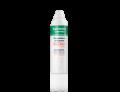 Somatoline Cosmetic Total Body latte spray rimodellante tonificante corpo (200 ml)