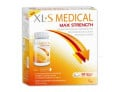 XL-S Medical Max Strength (120 cpr)
