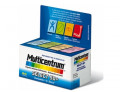Multicentrum Select 50+ per Adulti dai 50 anni (30 cpr)