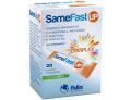 SameFast Up complex (20 bustine orosolubili)