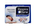 RespiraBene Bretelline nasali per adulti pelle normale (30 pz)