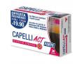 Capelli act forte 30 compresse