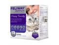Feliway optimum diffusore + ricarica da 48 ml