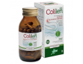 Aboca Colilen IBS per il trattamento della sindrome dell'intestino irritabile (96 opercoli)