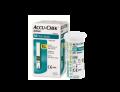 Accu Chek Active Strips (50 strisce reattive)
