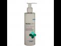 AcnaCalm Detergente delicato viso per pelle grassa e a tendenza acneica (200 ml)