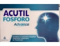 Acutil Fosforo Advance (50 cpr)