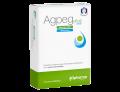 Agpeg plus esse per la pulizia dell'intestino (4 bustine)