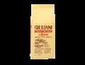 Albios Crusca Giuliani fibra alimentare di frumento (400 g)
