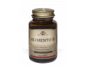 Alimento B integratore di vitamine del gruppo B (50 capsule vegetali)