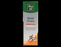 Allga San Mobil Crema per gambe braccia e schiena (50 ml)