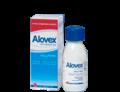 Alovex Collutorio Protezione attiva (120 ml)
