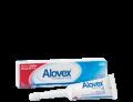 Alovex Gel protezione attiva (8 ml)