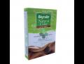 Bioscalin Natural Color colorazione per capelli 100% vegetale castano ambrato (polvere 70g + balsamo 15ml)