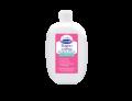 Euphidra AmidoMio Bagno Crema bimbi e adulti (400 ml)