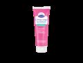 Euphidra AmidoMio Crema Corpo nutriente (250 ml)