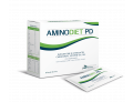 AminoDiet PD (28 buste)
