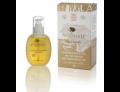 Arganiae L'oro Liquido Olio Argan puro e biologico (50 ml)