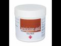 Arnixine gel a base di arnica per cavalli (750 ml)