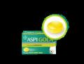 Aspi Gola limone e miele (16 pastiglie orosolubili)
