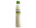 Aveeno Spray idratante corpo dopo doccia (200 ml)