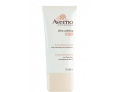 Aveeno Ultra Calming Crema viso anti rossore spf20 (50 ml)