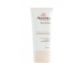 Aveeno Ultra Calming Crema viso restitutiva (50 ml)