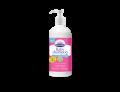 Euphidra AmidoMio Baby Shampoo con olio di riso (500 ml)