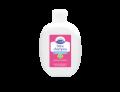 Euphidra AmidoMio Baby Shampoo (200 ml)