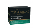 Tisanoreica 2 Base per pizza (4 buste)