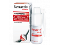 Benactiv Gola 0,25% Spray per mucosa orale (15 ml)