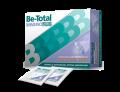 BeTotal Immuno Plus Energia (14 bustine)