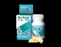 BeTotal Kids Plus bambini (30 tavolette)