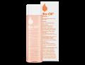 Bio Oil Olio dermatologico (200 ml)