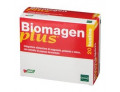 Biomagen Plus (20 bustine)