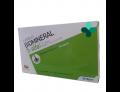 Biomineral 5 Alfa integratore capelli (30 cps)