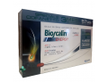 Bioscalin Energy R-Plus Compresse anticaduta capelli Uomo (90 cpr)