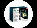 Bioscalin Energy Fiale anticaduta capelli Uomo (10 pz)