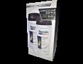 Bioscalin Energy Shampoo rinforzante Uomo (200ml + 200ml omaggio)
