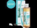 Bioscalin Oil Olio Shampoo extra delicato (200 ml)