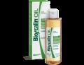 Bioscalin Oil Olio Shampoo fortificante (200 ml)