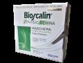 Bioscalin Physiogenina Maschera dopo shampoo Fortificante (200 ml)