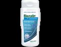 Bioscalin Shampoo antiforfora grassa o secca (200 ml)