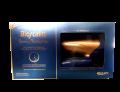 Bioscalin Signal Revolution Kit trattamento intensivo rinforzante e ridensificante spray (100 ml) + Phon da viaggio omaggio