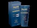 Bioscalin Signal Revolution Ricostruttivo concentrato capelli (150 ml)