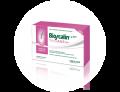 Bioscalin TricoAge 45+ con BioEquolo (30 cpr)